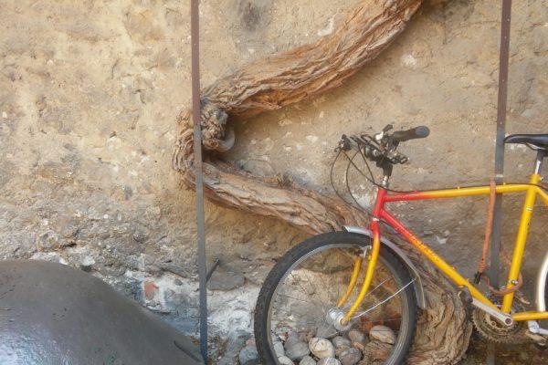 bicicletta 600x400 - Recensione pompa per bici Audew: opinione sulla pompetta per bicicletta Audew