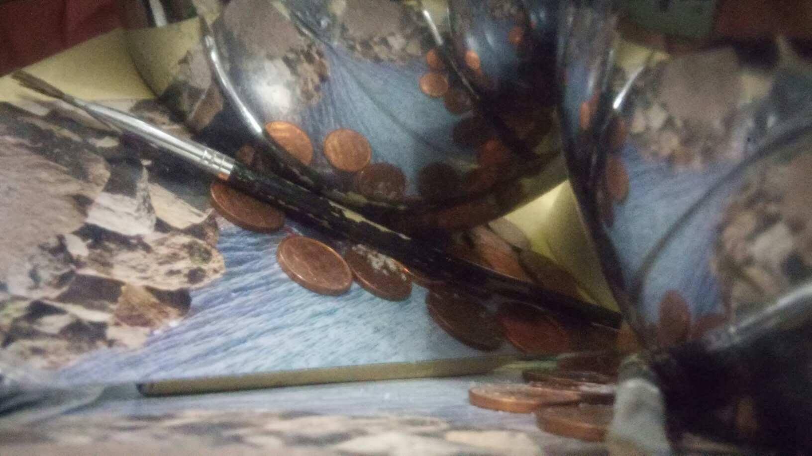 Come Scartavetrare Il Legno colori acrilici su legno: come scegliere quali acquistare