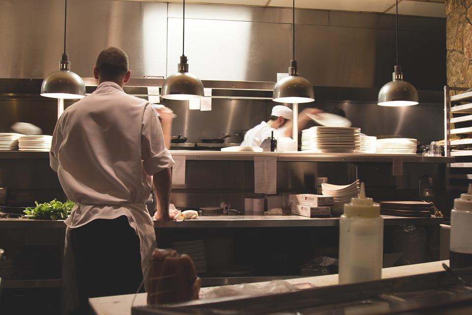 Cucina recensioni macchine - Recensione macchina Princess 282984 Tritaghiaccio: opinioni e prezzo