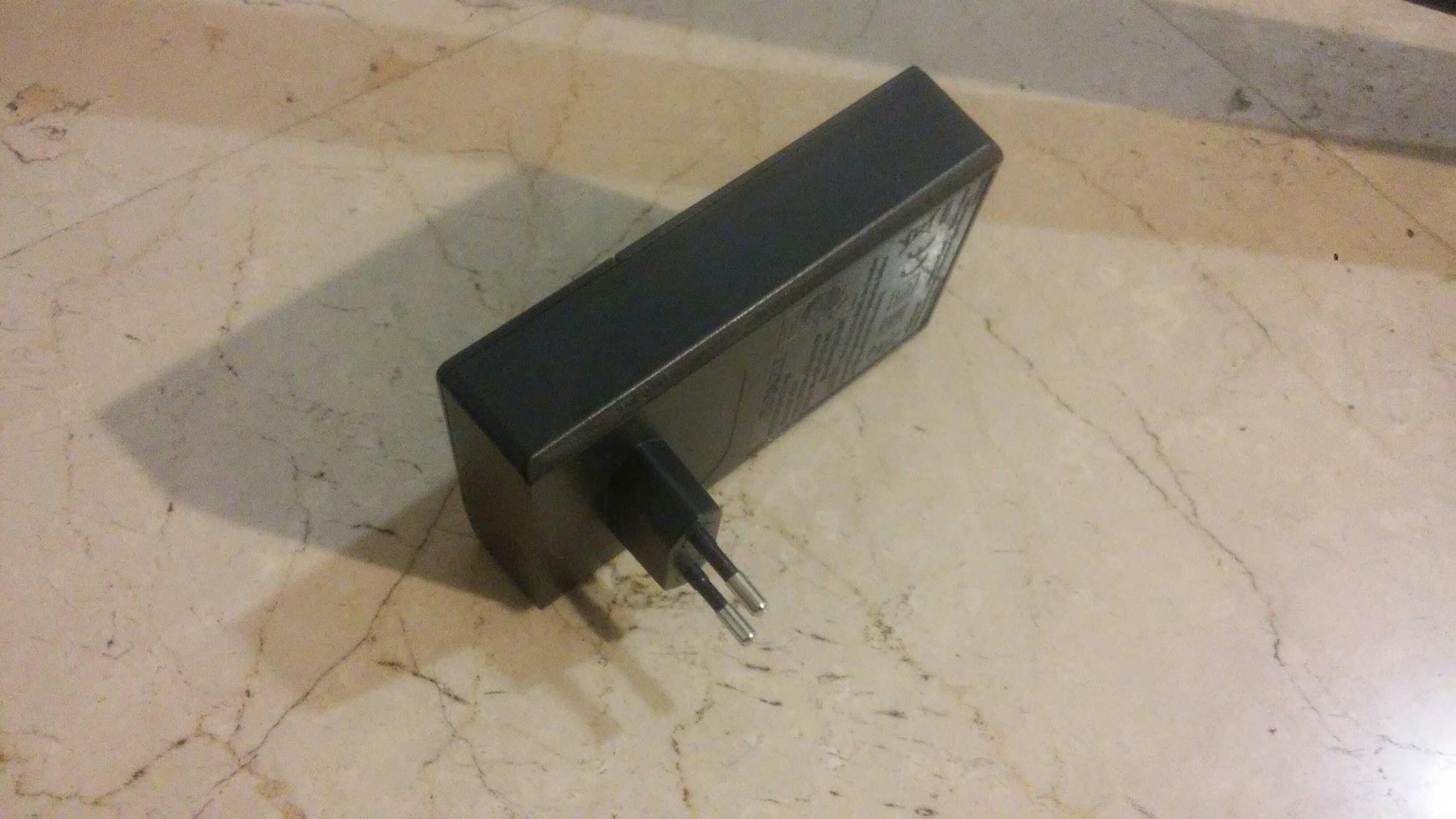 Recensione Duracell Caricabatterie da 45 Minuti opinione completa foto 1  - Recensione Duracell Caricabatterie da 45 Minuti: opinione completa