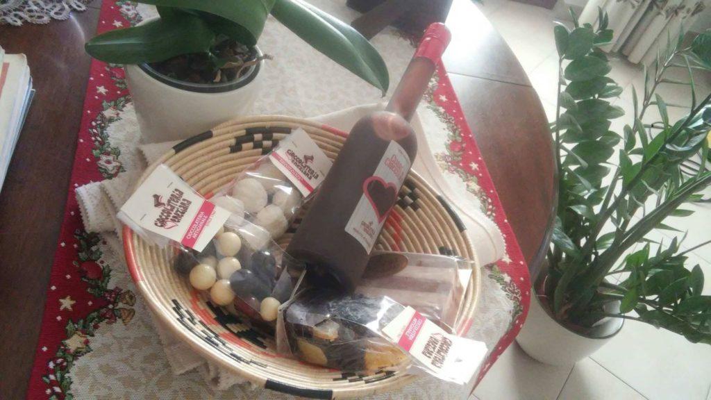 cioccolateria veneziana opinione 1024x576 - La Ciccolateria veneziana: opinione sui suoi prodotti