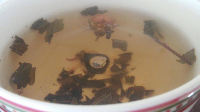 Té 820x461 - L'infusore più divertente per il tuo tè: 4 modelli dal design originale